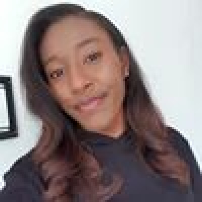 Emanuelle Sabajo is looking for a Rental Property / Apartment in Almere