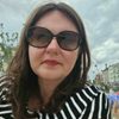 Magda is looking for a Room in Almere
