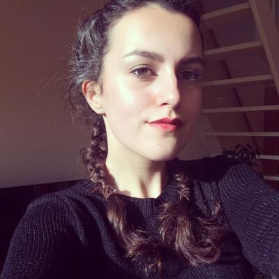 Mariya Videva zoekt een Huurwoning/Appartement in Almere