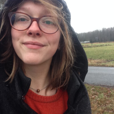 Tessa is looking for a Rental Property / Room / Apartment in Almere